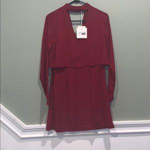 Mini Dress Never Worn!